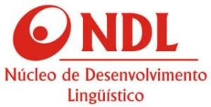 NDL vermelhocomp(1)