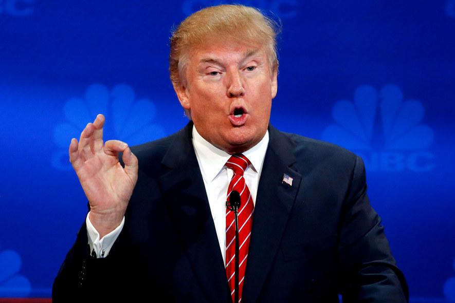 donald-trump-short-fingered-vulgarian-fingers-bruce-handy-ss13